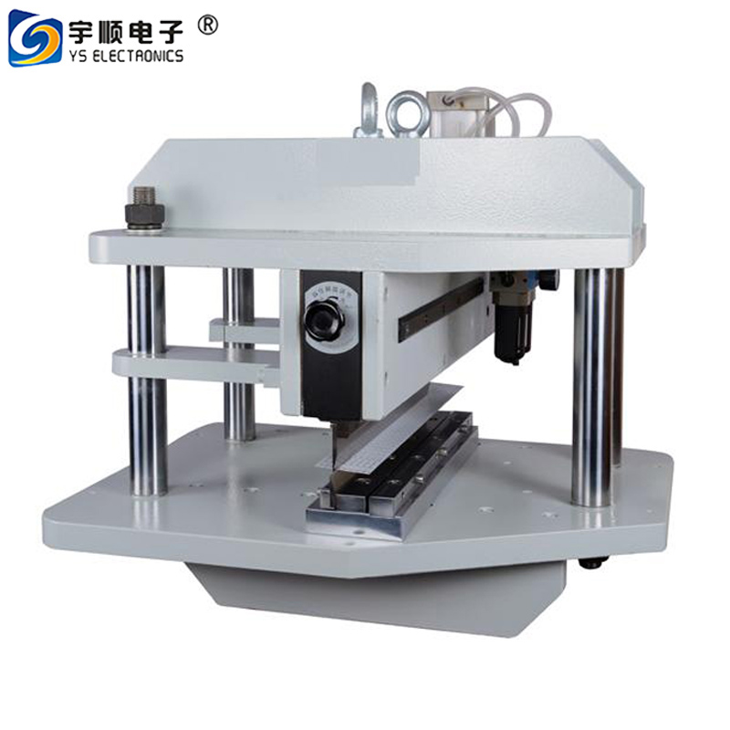 Automatic PCB Separator Machine for PCB board -YSVC- 450C