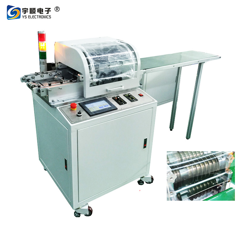 LED Separator,Maestro 4m PCB Depaneling in China