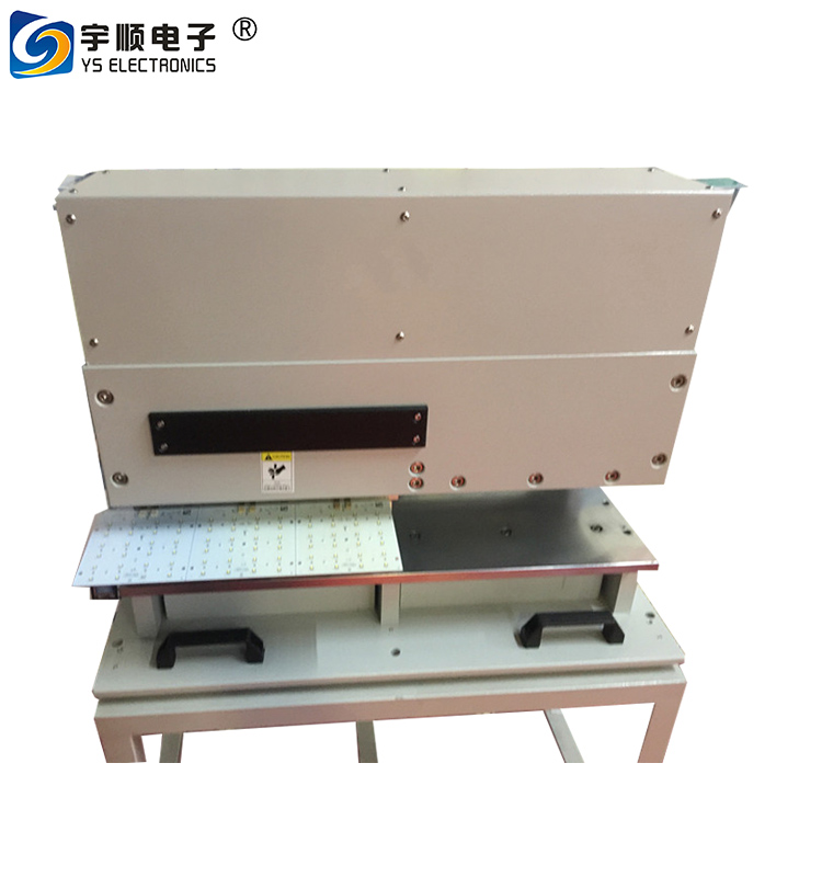 pcb depaneler-pcb depaneler Manufacturers, Suppliers and Exporters on pcbcuttingmachine.com Electronics Production Machinery